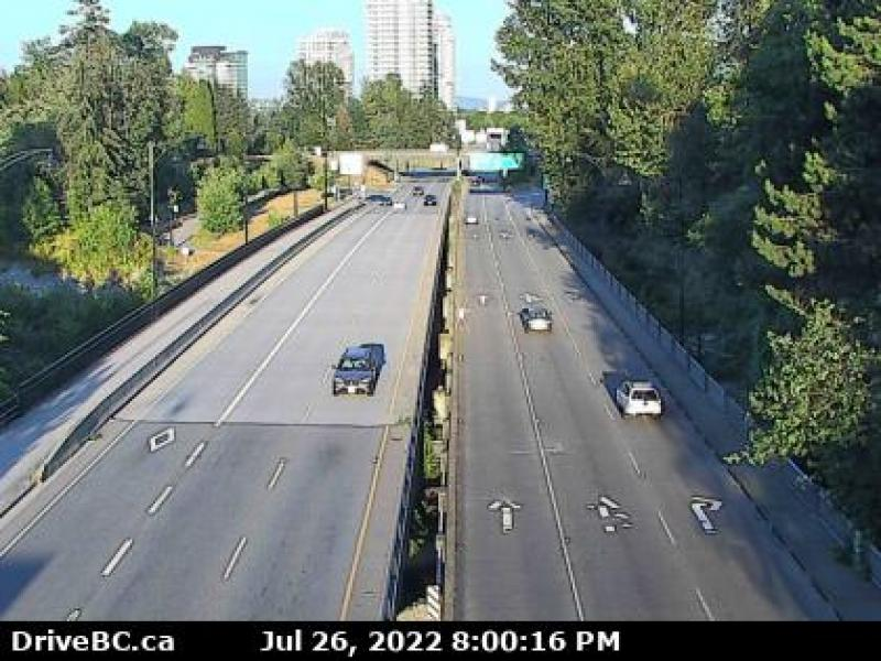 Not Available
